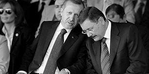 Cumhurbaşkanı Erdoğan'dan Üç Başkana Uyarı: İstifa Etmezlerse 'Neticesi Ağır Olur'