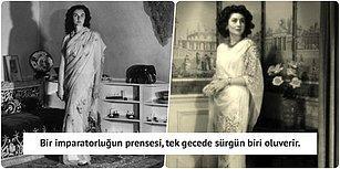 Dönemlerinin En Güçlü 100 Kadını Arasında Gösterilen İki Kadın: Nilüfer Sultan ve Dürrüşehvar Sultan