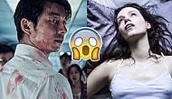 Film Önerisi İstemeye Son! Netflix'ten Herkesin Ödünü Kopartacak 27 Korku Filmi