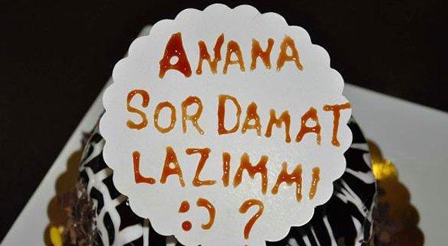 5. Türk erkekleri flörtleşmeyi çok seviyor. Bilmiyorum ama bir keresinde sadece 1 haftalığına tanıdığım bir Türk erkeği bana evlenme teklifi etmişti…