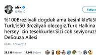 Anneciğim Türkler Geliyor! İyisiyle Kötüsüyle Yabancılar Türkler Hakkında Ne Düşünüyor?