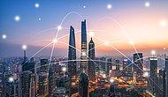 Teknoloji Aşıklarının Mutlaka Ziyaret Etmesi Gereken 10 Teknoloji Başkenti