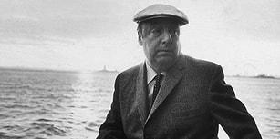 'Zehirlendi mi?' Sorusu Yeniden Gündemde: Neruda'nın Kanserden Ölmediği Anlaşıldı