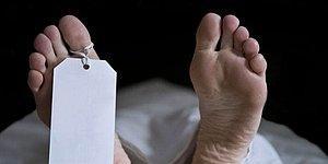 Bilim İnsanları Ölümden Sonra Yaşananlara Dair Korkunç Bir Gerçeği Ortaya Çıkarmış Olabilir!
