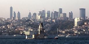 Erdoğan İstanbul İçin Konuştu: 'Şehre İhanet Ettik, Ediyoruz ve Ben de Bundan Sorumluyum'