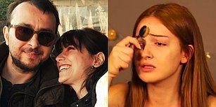 Onedio Gıybet Kazanı İftiharla Sunar: Haftanın En Önemli Dedikoduları 🔥
