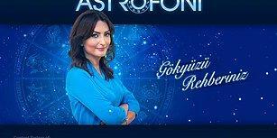 23-29 Ekim Haftasında Burcunuzu Neler Bekliyor? Yıldızlar Sizin İçin Ne Söylüyor? İşte Haftalık Astroloji Yorumlarınız...