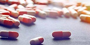 Meme Kanseri İlacı Karaborsada: Vücut Geliştirenler Hücum Etti, Hastalar İsyanda