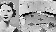 İçiniz Bir Tuhaf Olacak! Şimdiye Kadar Gerçekleşmiş En Ürkütücü 18 Kaybolma Olayı