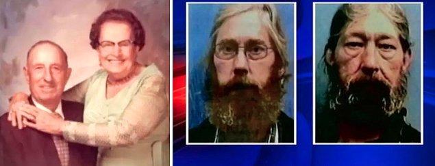 7. Katil Kardeşler: Rick ve John
