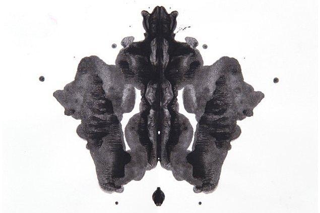 1. Ne görüyorsun?