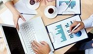 Finans Dünyasını Anlamanın 11 Yolu
