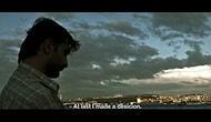 Feda Kısa Filmi, Avrupa'nın En İyi Festivallerinden Birisi Olan Festival Cinema Mediterraneen Montpellier'de!