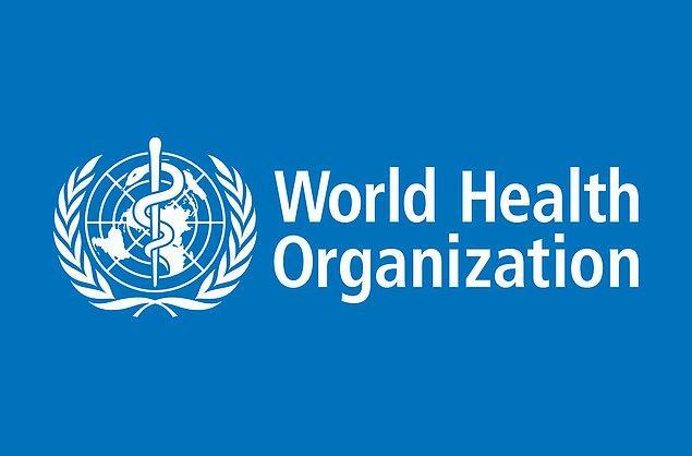 Dünya Sağlık Örgütü'nün belirttiğine göre her yıl 59,000 kişi köpeklerin bulaştırdığı kuduz virüsü sebebiyle hayatını kaybediyor.