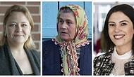 Dokunuşlarıyla Umutları Yeşerterek Dünyayı Daha Güzel Bir Yer Yapan, Türkiye'nin 13 Kadını