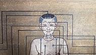 Migrenden Çekenler Dikkat! Bu Akupunktur Noktalarına Masaj Yaparak Rahatlayabilirsiniz