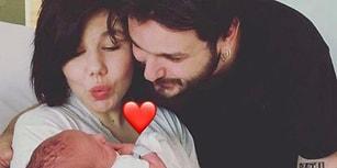 Koca Buldu, Anne Oldu Derken Şimdi Bir de Fenomen Yetiştiriyor: Pucca'nın Bebeğine Bayılacaksınız!