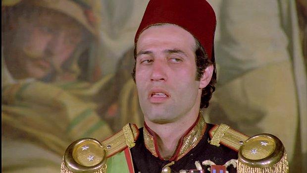 Tosun Paşa   1976   IMDB / 9,1