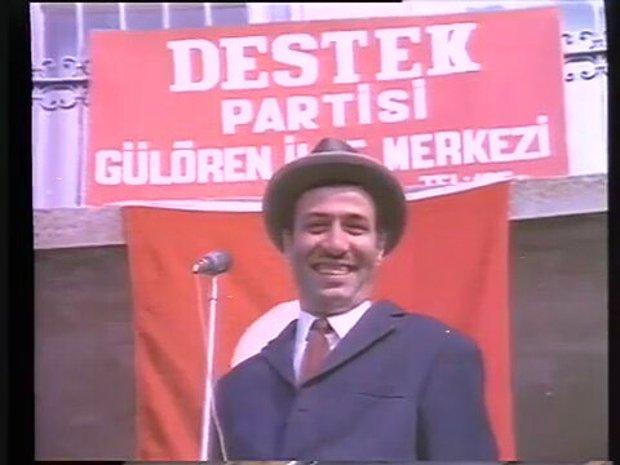 Zübük   1980   IMDB / 8,5