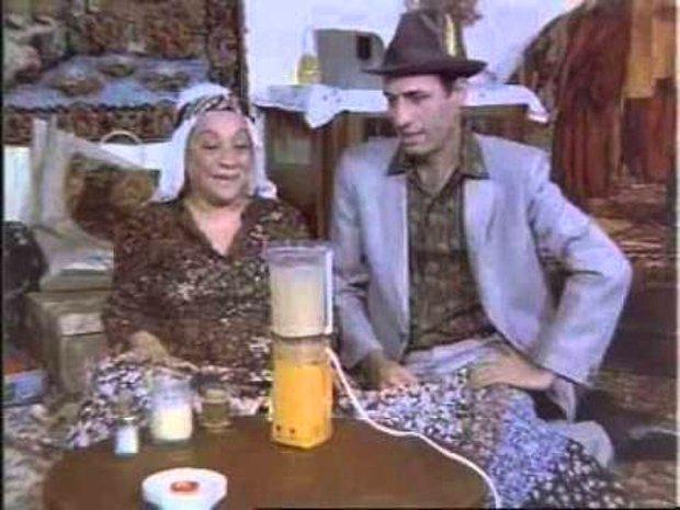 Davaro   1981   IMDB / 8,2