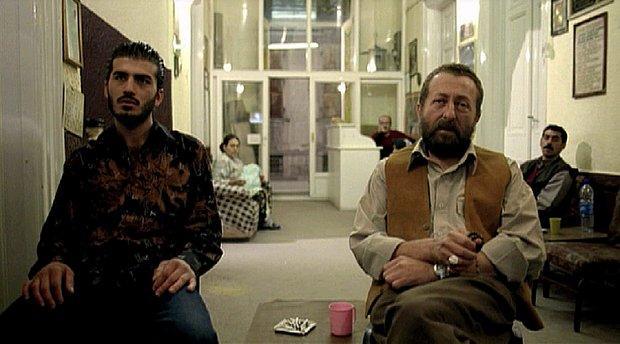 Kader   2006   IMDB / 8,0