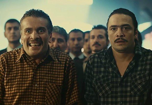 Çalgı Çengi | 2010 | IMDB / 7,4