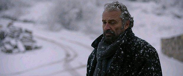 Kış Uykusu   2014   IMDB / 8,3
