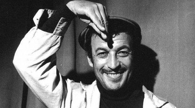 Turist Ömer   1964   IMDB / 7,6