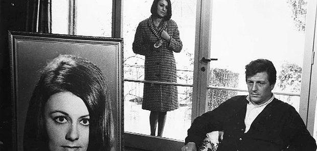 Sevmek Zamanı   1965   IMDB / 8,3