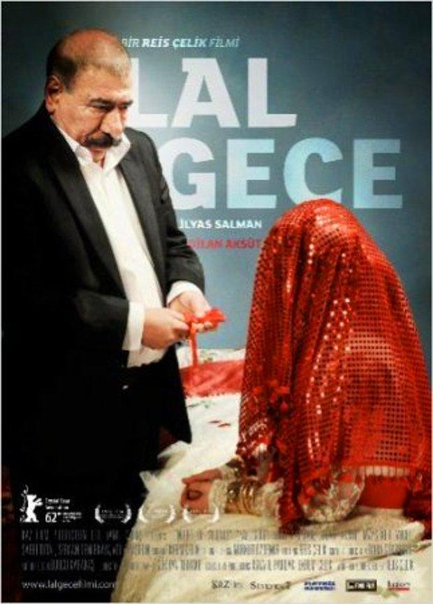 Lal Gece | 2012 | IMDB / 6,4