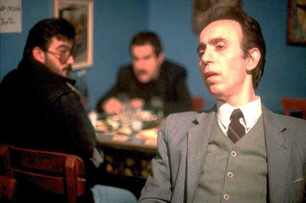 Anayurt Oteli   1986   IMDB / 7,9