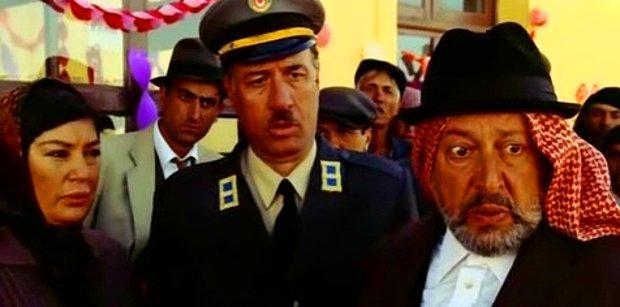 Propaganda   1999   IMDB / 7,1