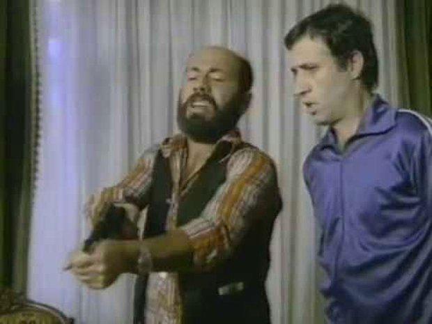 İnek Şaban   1978   IMDB / 7,9