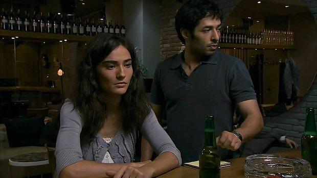 Başka Dilde Aşk   2009   IMDB / 7,5