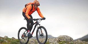 Kışın Bisiklet Keyfine Devam Etmen İçin Gereken Her Şeyi Senin İçin Derledik!