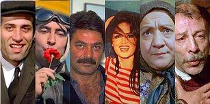 En İyi 100 Türk Filminden Kaç Tanesini İzledin?