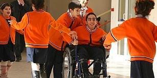 Eğitim Eşitliği Nerede? Türkiye'de Engelli Öğrencilerin Yaklaşık Yüzde 70'i Okuldan Erken Ayrılıyor