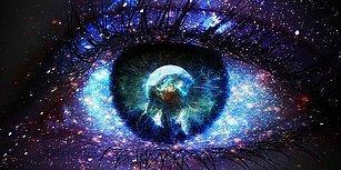 Bu Paradoks Testiyle Hayata Bakış Açının Nasıl Olduğunu Söylüyoruz!