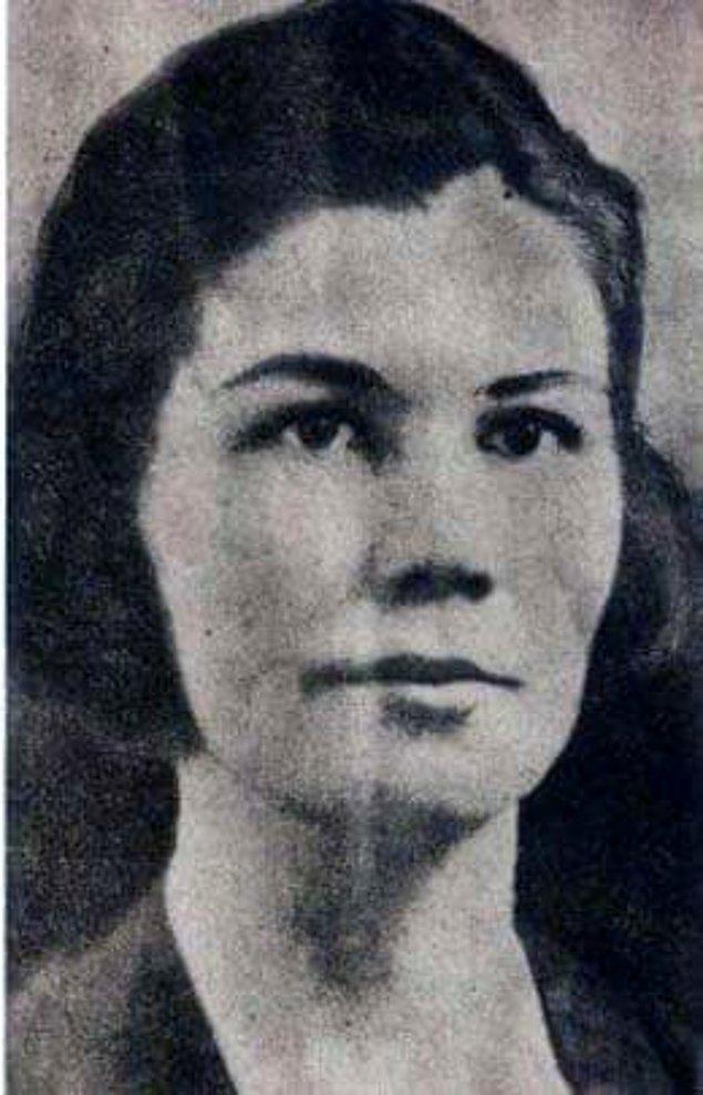 11. Göl cinayeti, 1937