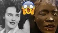 Vahşetin Böylesi! Duyduğunuzda Geceleri Uykularınızı Kaçıracak 18 Cinayet Davası