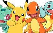İlişkilerinde Hangi Pokemonsun?