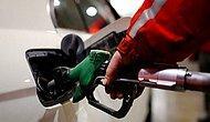 Tarihte İlk Kez: Yeni Gelen Zamla Birlikte Bir Litre Benzin 5,5 Liraya Yükseldi