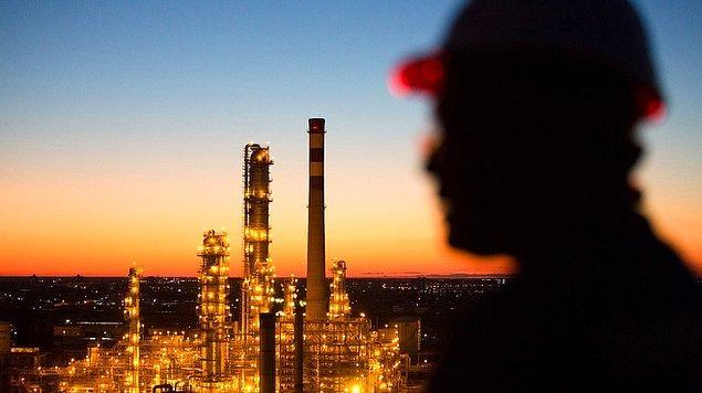 Ham petrol ve döviz kurunda yaşanan yükseliş akaryakıt fiyatlarına da yansıyor.