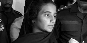 Zorla Görücü Usulüyle Evlendirilen Pakistanlı Kadın, Zehirli Ayranla 'En Az 15 Kişiyi Öldürdü'