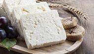 Zamdan Nasibini Alanlarda Bugün: Peynir Fiyatları Son Üç Ayda Yüzde 25 Arttı...
