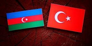 Bazı Kelimeler Aynı Anlama Gelmiyor😅: Azerbaycan ve Türkiye Arasında Yanlış Anlaşılan 11 Kelime