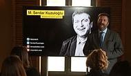 FETÖ Soruşturmasında Gözaltına Alınan Serdar Kuzuloğlu Serbest Bırakıldı