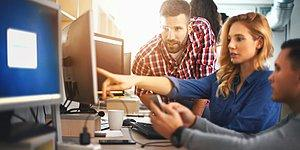 Sizi İstediğiniz Sektörün Aranılan İsmi Haline Getirebilecek 9 Eğitim Programı