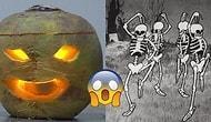 Cadılar Bayramı'nın Tarihi Süreci Hakkında Kimseden Duyamayacağınız 19 Gerçek