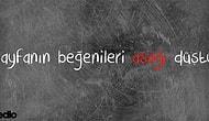 YouTuber'a Anlatır Gibi! 18 Örnekle Anlatım Bozukluğu Yapmadan Türkçeyi Nasıl Doğru Kullanırım?